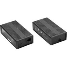 Motorola PWRS-14000-242R