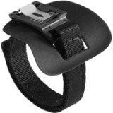 Motorola SG-RS419-FGSTP-02R