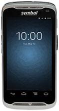 Motorola TC55AH-JC11ES