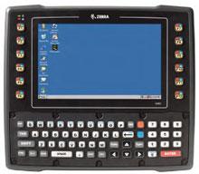 Motorola VH10212110010A00