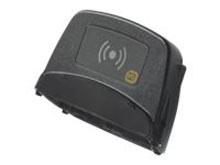Motorola WA9903