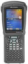 Motorola WA4L21000500020W