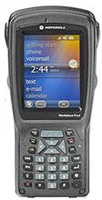 Motorola WA4S11000100020W