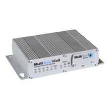 Photo of MultiTech MultiModem iCell