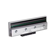 NSC 60-100189-000A