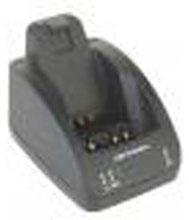 Opticon CRD1006-01