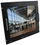 Photo of Orion 19RCR LCD