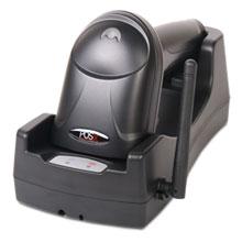 POS-X XI3200BT