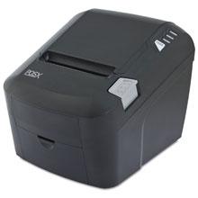 POS-X XR520-U