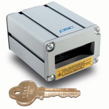 Photo of PSC LM520