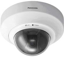 Photo of Panasonic BB-HCM547A