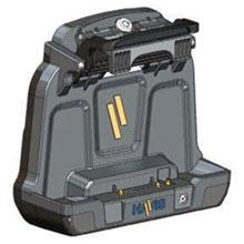 Panasonic CF-H-PAN-702-2-P