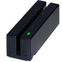 Panasonic JS950MG010