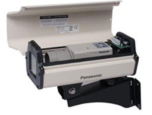 Photo of Panasonic POC254L2