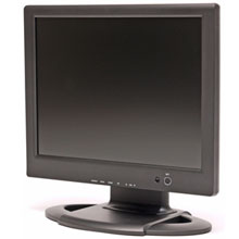 Panasonic PLCD15V