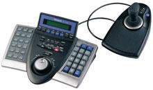 Panasonic WJ-SX150A