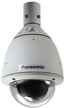 Photo of Panasonic BB-HCE481A