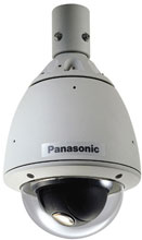 Photo of Panasonic BL-C30A