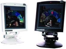 Photo of PartnerTech Orion