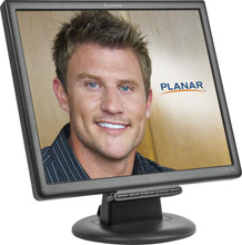 Photo of Planar PL1702