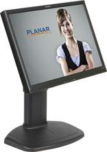 Photo of Planar PL1911MW