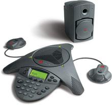 Polycom 2200-07142-001