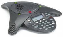 Polycom 2200-15100-001
