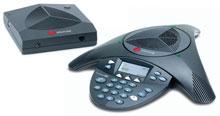 Polycom 2200-07800-160