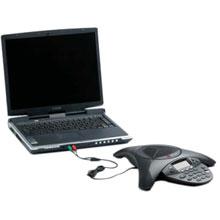 Polycom 2200-17240-002