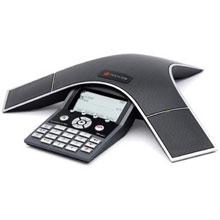 Polycom 2230-40300-001