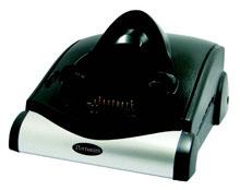 Portsmith PS6SMC9000UE