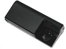Posiflex SD4029037