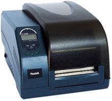 Photo of Postek G-3106D