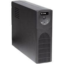 Photo of Powerware 5110