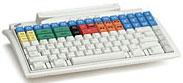 Photo of Preh KeyTec MC128 Series