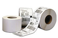 Photo of Primera  Thermal Labels