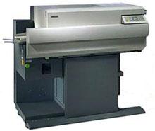Photo of Printronix L5535