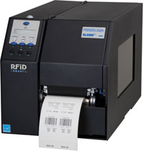 Photo of Printronix SL5000r