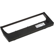 Printronix 255049-102