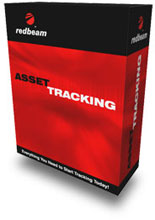 Photo of RedBeam Asset Tracking