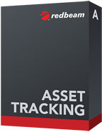 Photo of RedBeam Web Asset Tracking