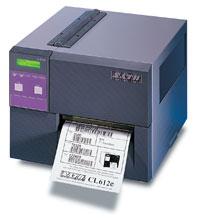 SATO W00613121