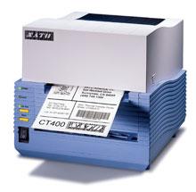 SATO WCT400026