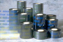 Photo of SATO CG408 Barcode Ribbons