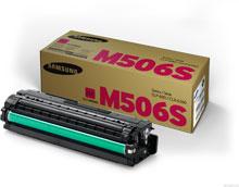 Samsung CLT-M506S