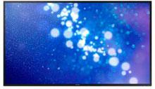 Samsung DM75E
