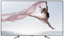 Photo of Samsung ME-C Series