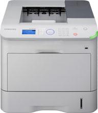 Samsung ML-6515ND/XAA