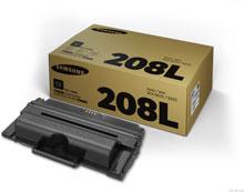 Samsung MLT-D208L