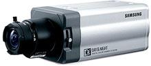 Photo of Samsung SCC-B2300 Color Digital